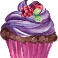 uploads muffin muffin PNG111 20
