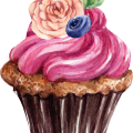 uploads muffin muffin PNG112 13