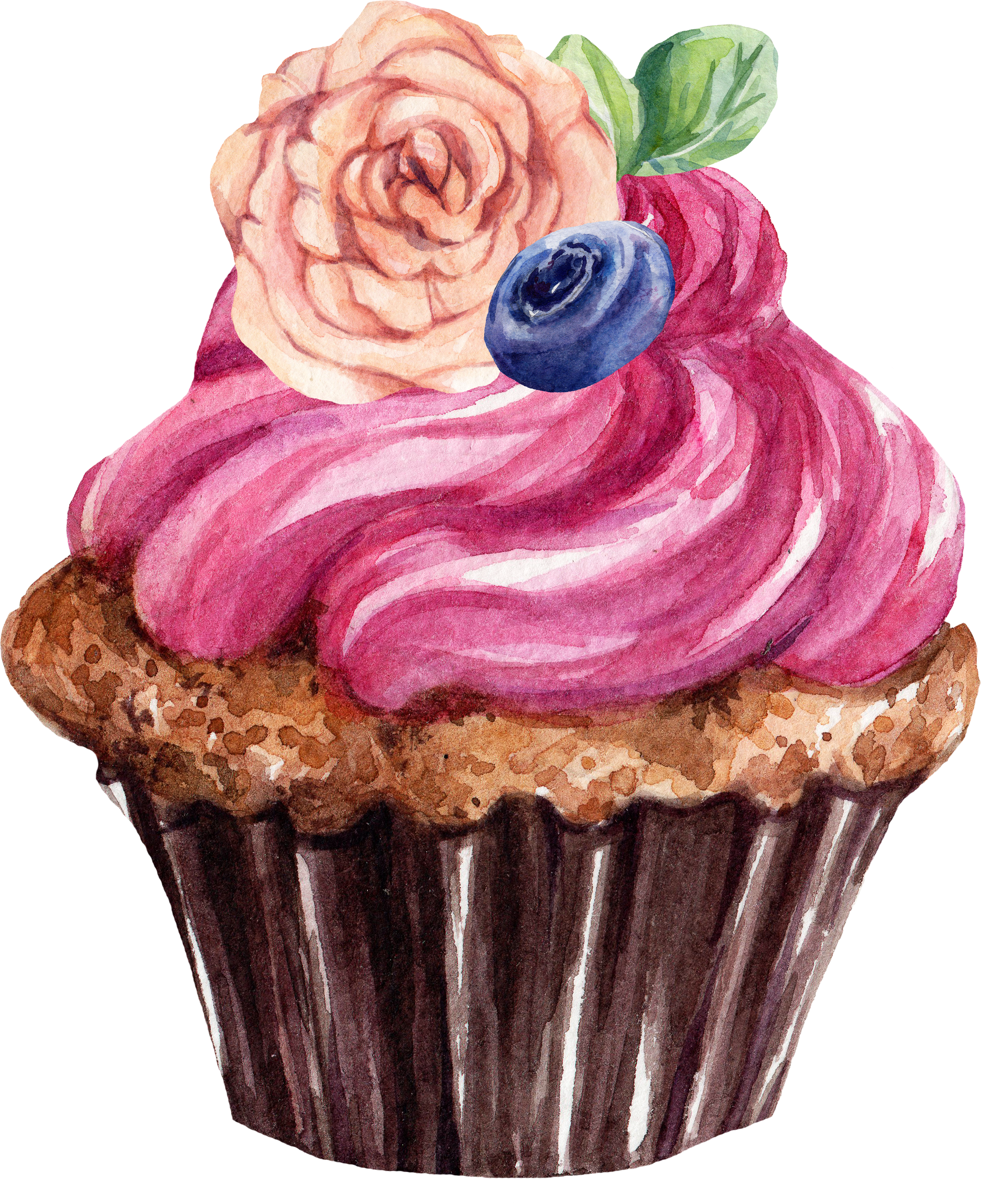 uploads muffin muffin PNG112 65