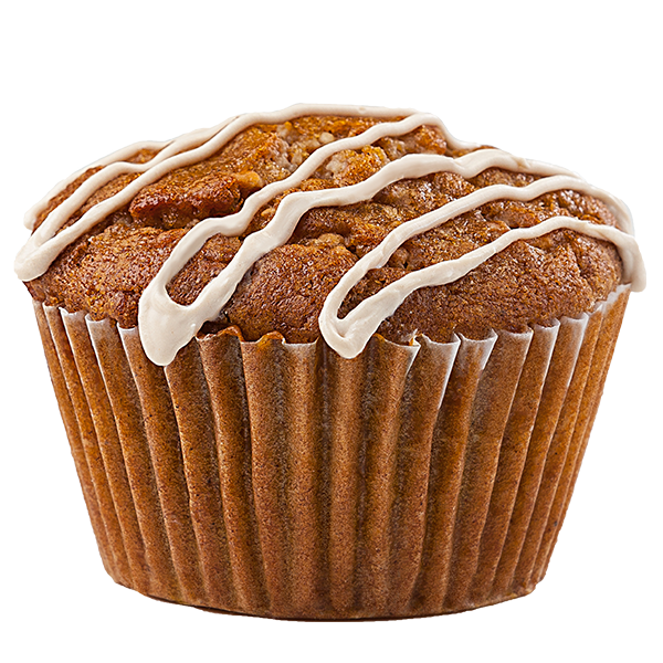 uploads muffin muffin PNG113 3