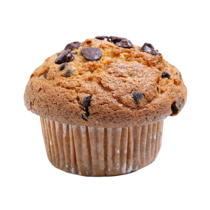 uploads muffin muffin PNG114 5