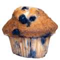 uploads muffin muffin PNG116 6