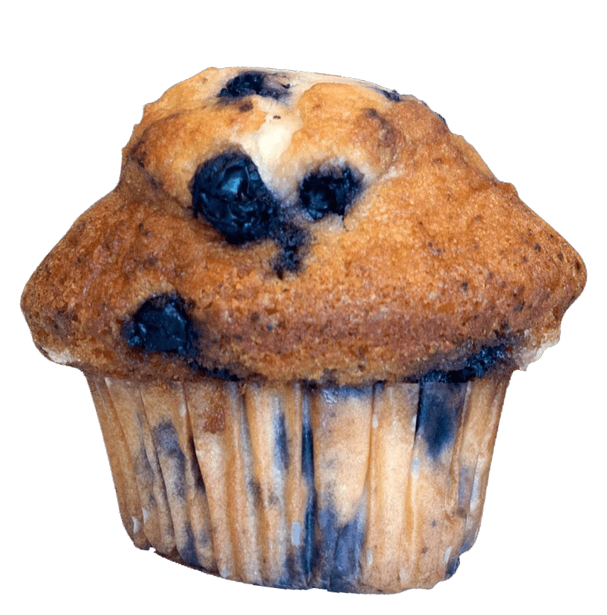 uploads muffin muffin PNG116 5