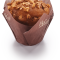uploads muffin muffin PNG12 17