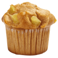 uploads muffin muffin PNG121 19