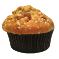 uploads muffin muffin PNG122 10