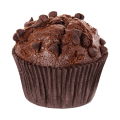 uploads muffin muffin PNG123 11