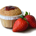 uploads muffin muffin PNG124 10