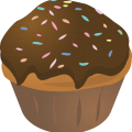 uploads muffin muffin PNG125 25