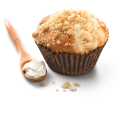 uploads muffin muffin PNG128 58