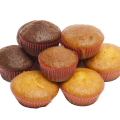 uploads muffin muffin PNG129 20
