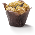 uploads muffin muffin PNG13 12