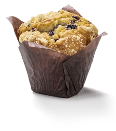 uploads muffin muffin PNG13 5
