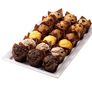 uploads muffin muffin PNG132 5