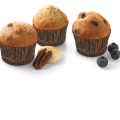 uploads muffin muffin PNG133 17