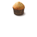uploads muffin muffin PNG134 23