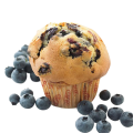 uploads muffin muffin PNG135 15