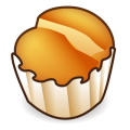 uploads muffin muffin PNG136 25