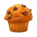 uploads muffin muffin PNG137 19