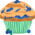 uploads muffin muffin PNG138 24
