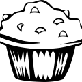 uploads muffin muffin PNG139 24