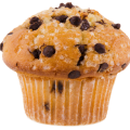 uploads muffin muffin PNG14 14