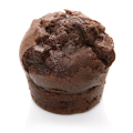 uploads muffin muffin PNG141 48