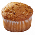 uploads muffin muffin PNG143 17