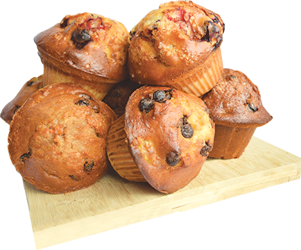uploads muffin muffin PNG144 3
