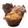 uploads muffin muffin PNG145 23