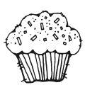 uploads muffin muffin PNG146 14