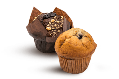 uploads muffin muffin PNG150 3
