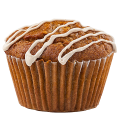 uploads muffin muffin PNG153 24
