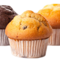 uploads muffin muffin PNG159 44