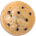 uploads muffin muffin PNG16 6