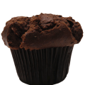 uploads muffin muffin PNG163 59
