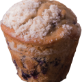 uploads muffin muffin PNG164 50