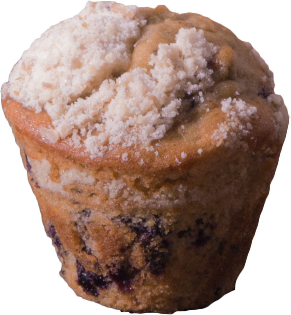 uploads muffin muffin PNG164 65