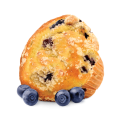 uploads muffin muffin PNG165 17