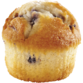 uploads muffin muffin PNG166 22
