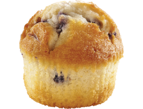 uploads muffin muffin PNG166 65