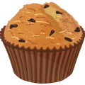 uploads muffin muffin PNG168 12