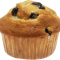 uploads muffin muffin PNG17 17