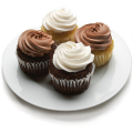 uploads muffin muffin PNG174 11