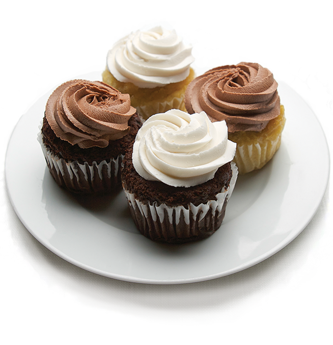 uploads muffin muffin PNG174 5