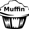 uploads muffin muffin PNG177 62
