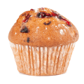 uploads muffin muffin PNG181 63