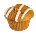 uploads muffin muffin PNG183 19