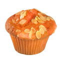 uploads muffin muffin PNG185 14