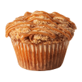 uploads muffin muffin PNG186 22